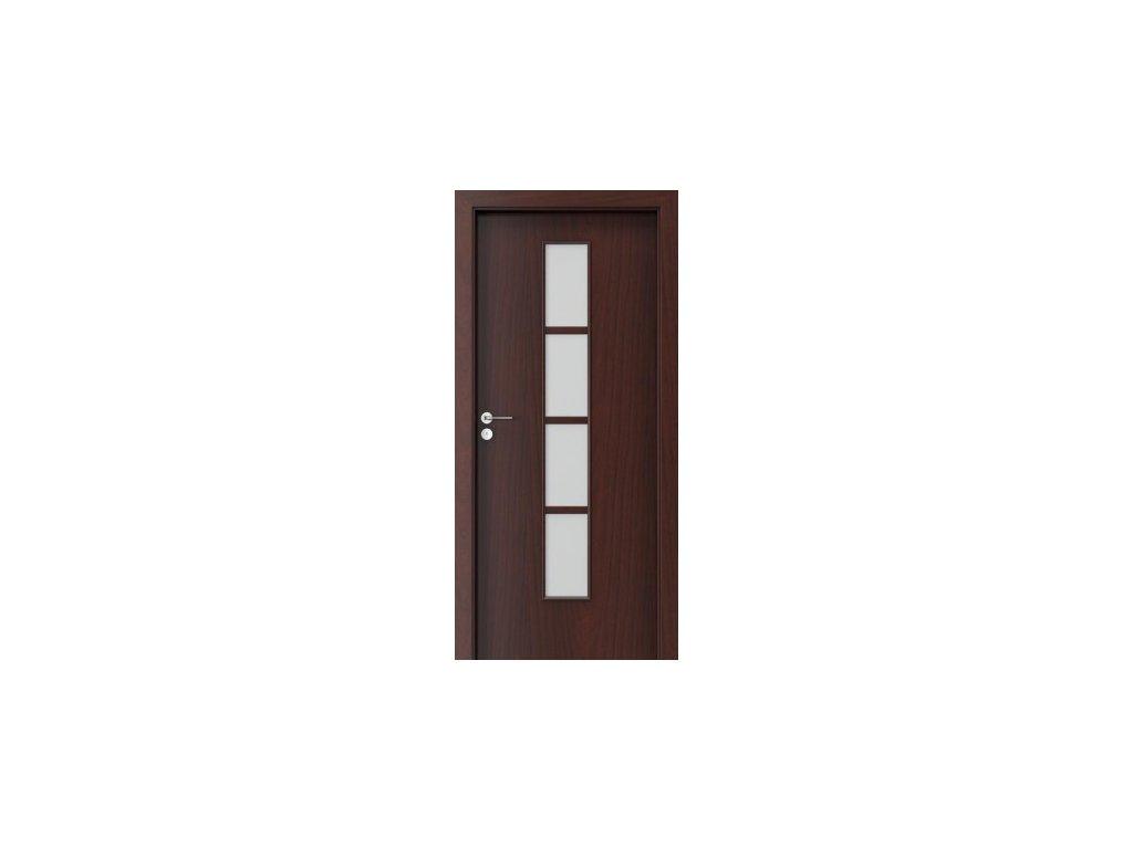 porta doors porta styl vzor 2