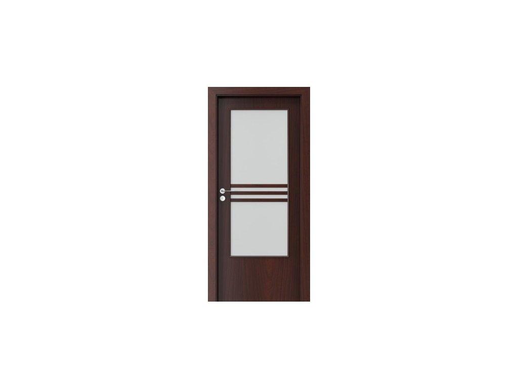 porta doors porta styl vzor 3
