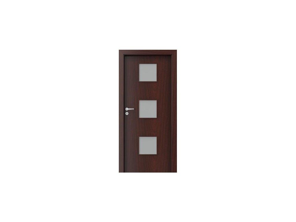 porta doors porta fit vzor c3