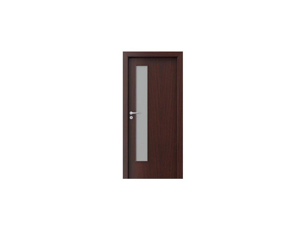 porta doors porta fit vzor i1