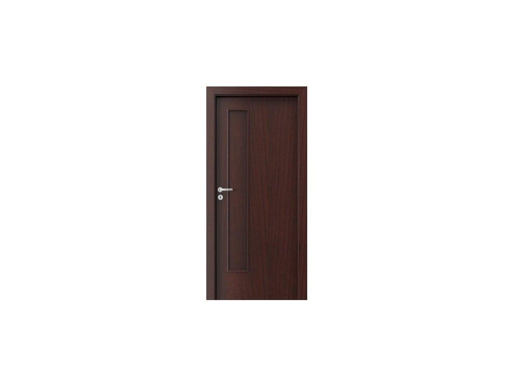 porta doors porta fit vzor i0