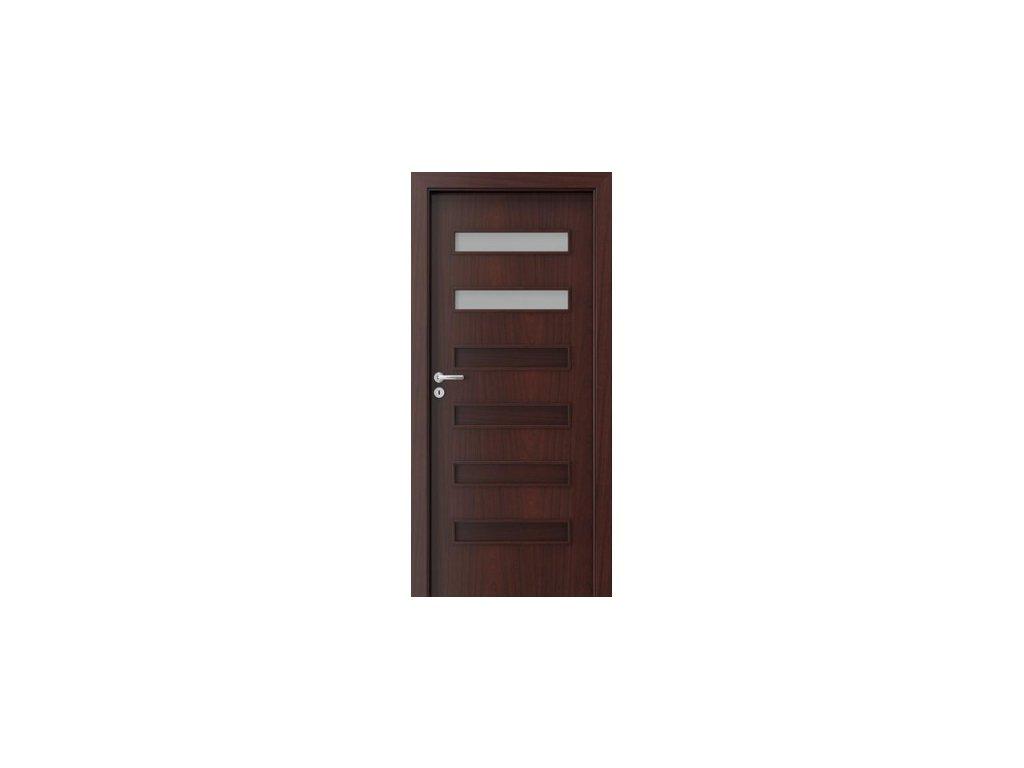porta doors porta fit vzor f2