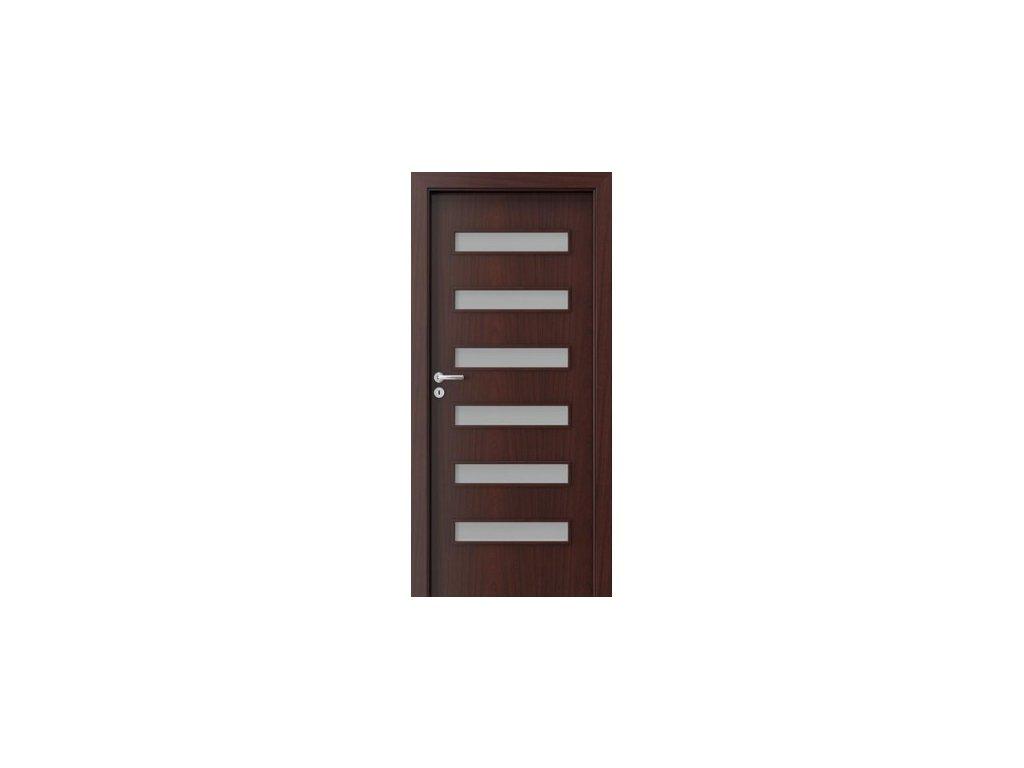 porta doors porta fit vzor f6