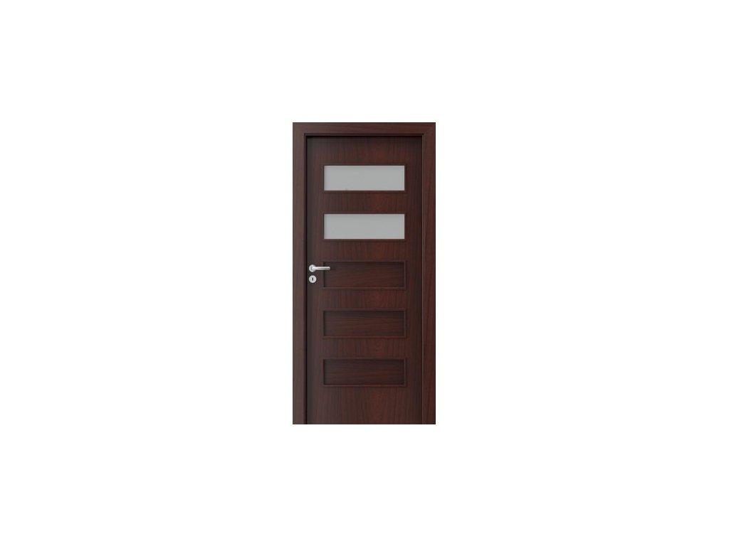 porta doors porta fit vzor g2
