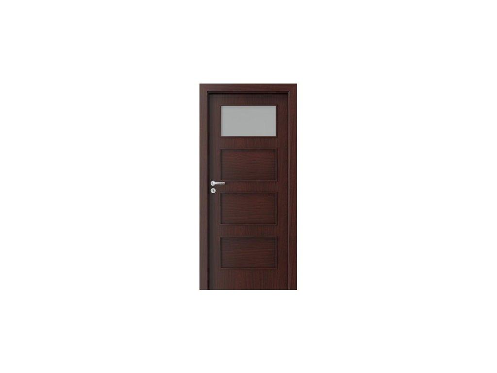 porta doors porta fit vzor h1