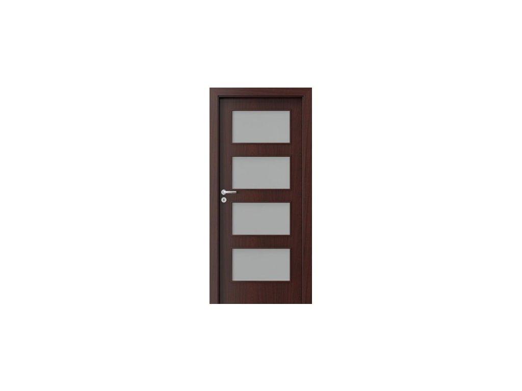 porta doors porta fit vzor h4