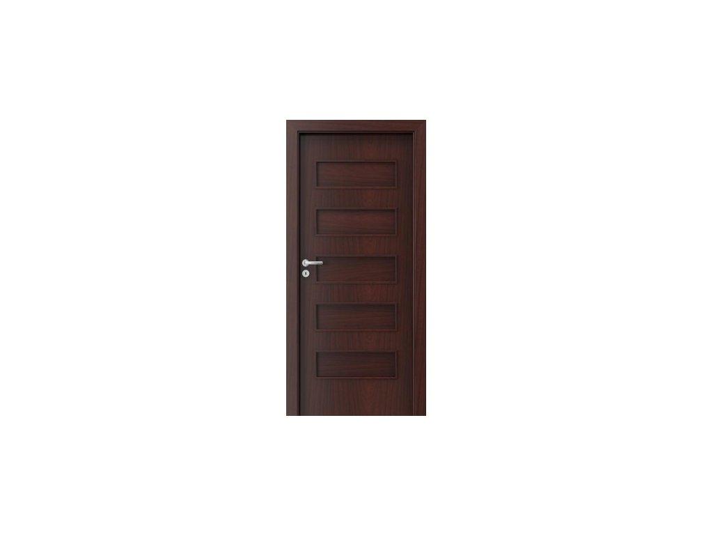 porta doors porta fit vzor g0
