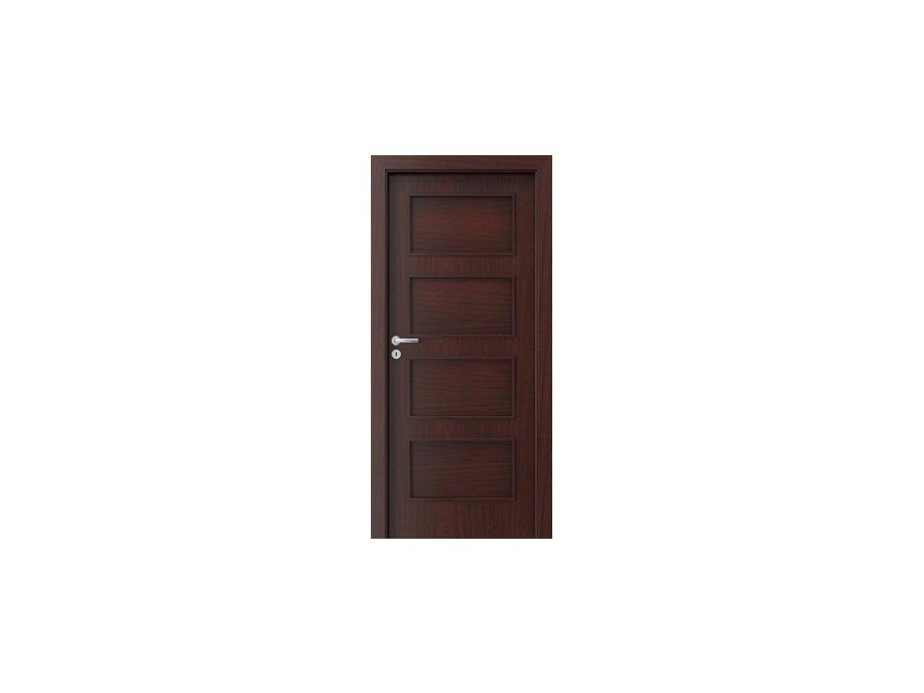 porta doors porta fit vzor h0