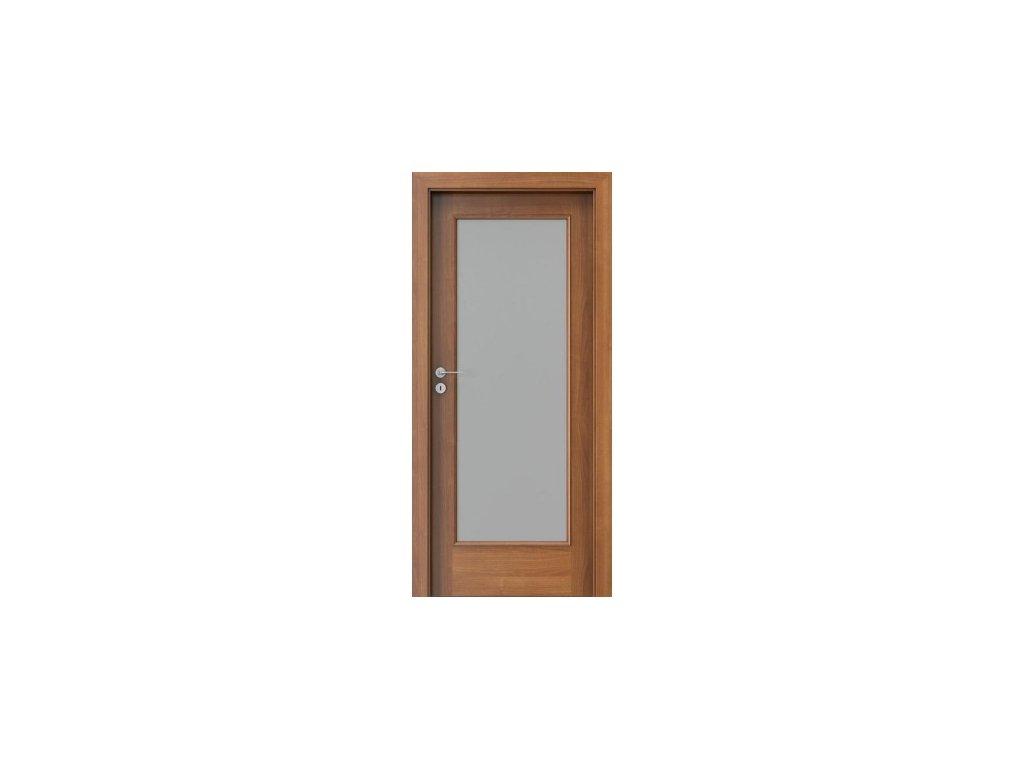 porta doors porta nova vzor 22