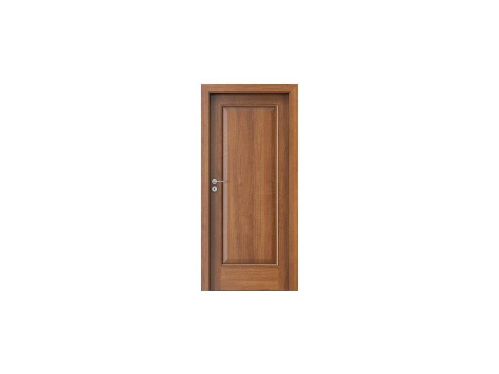 porta doors porta nova vzor 21