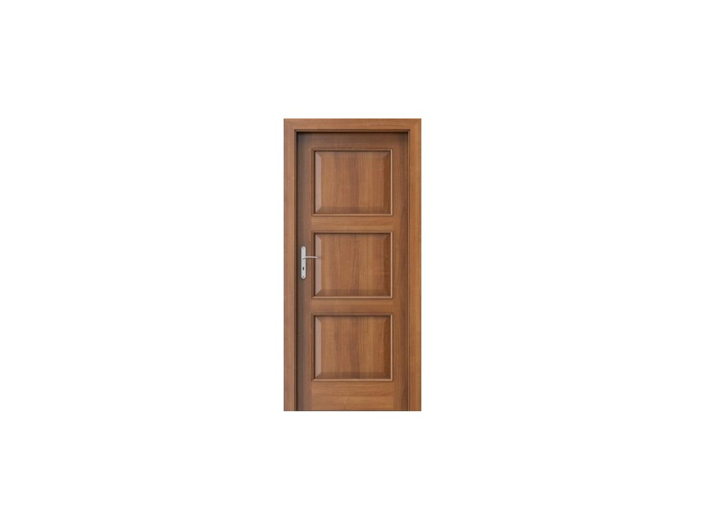 porta doors porta nova vzor 41