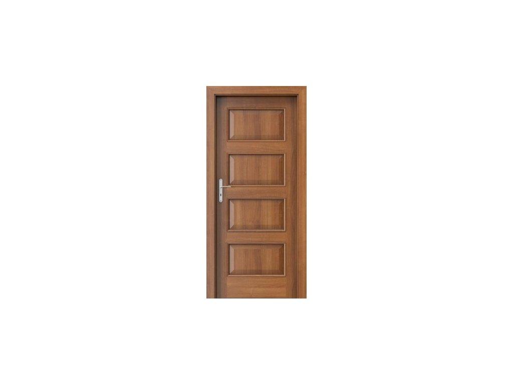 porta doors porta nova vzor 51