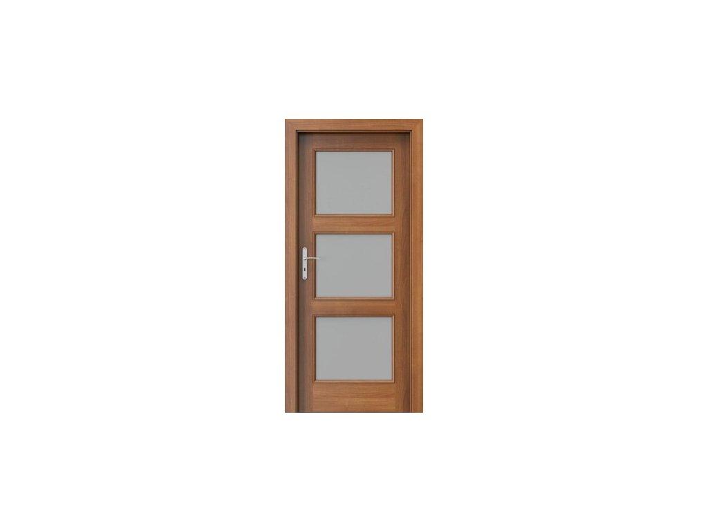 porta doors porta nova vzor 44