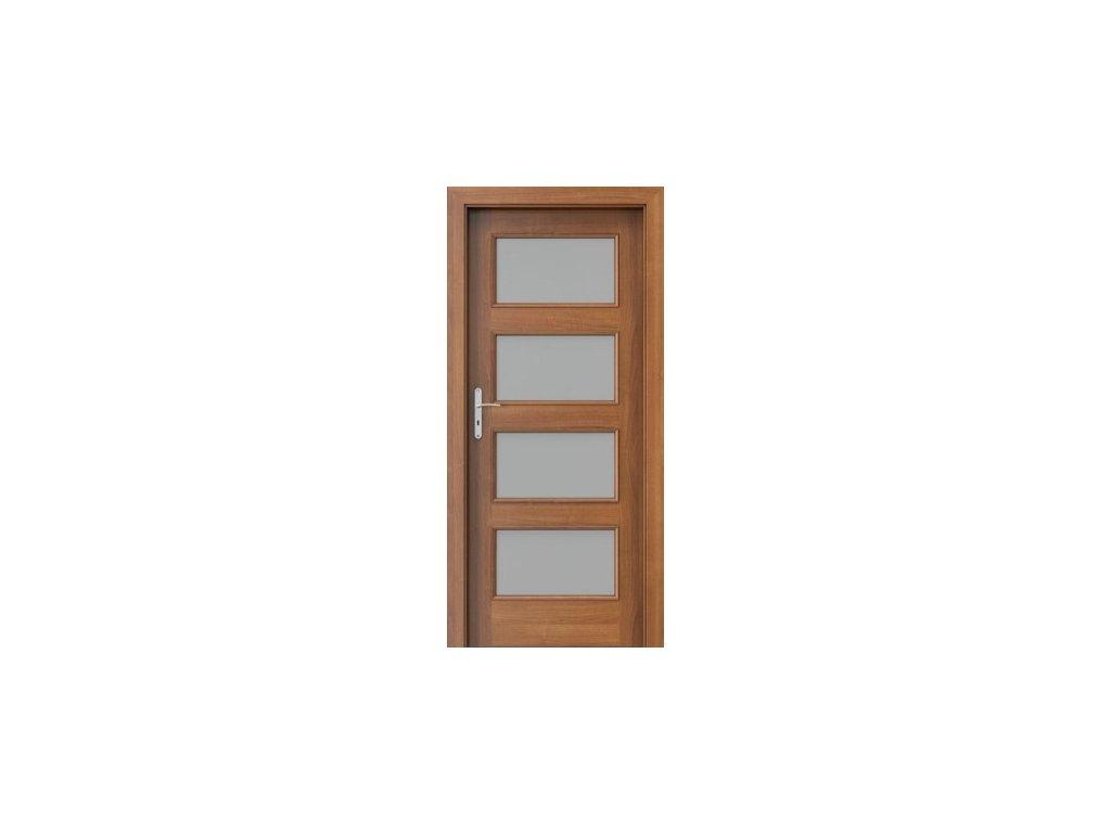 porta doors porta nova vzor 55
