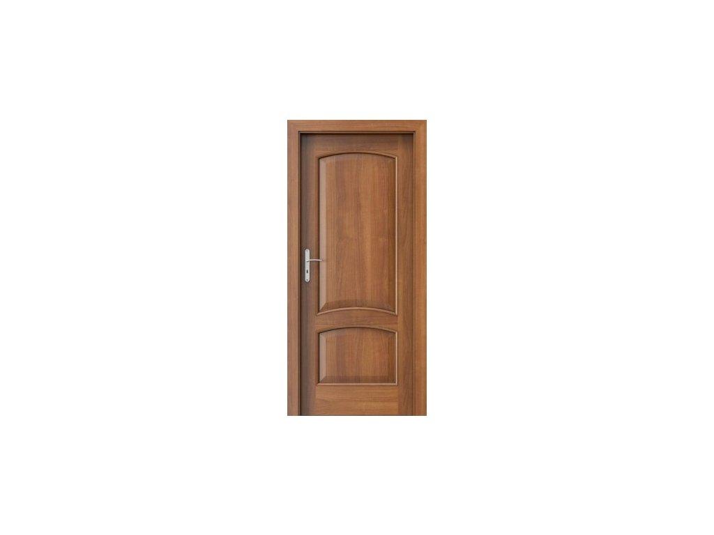 porta doors porta nova vzor 61