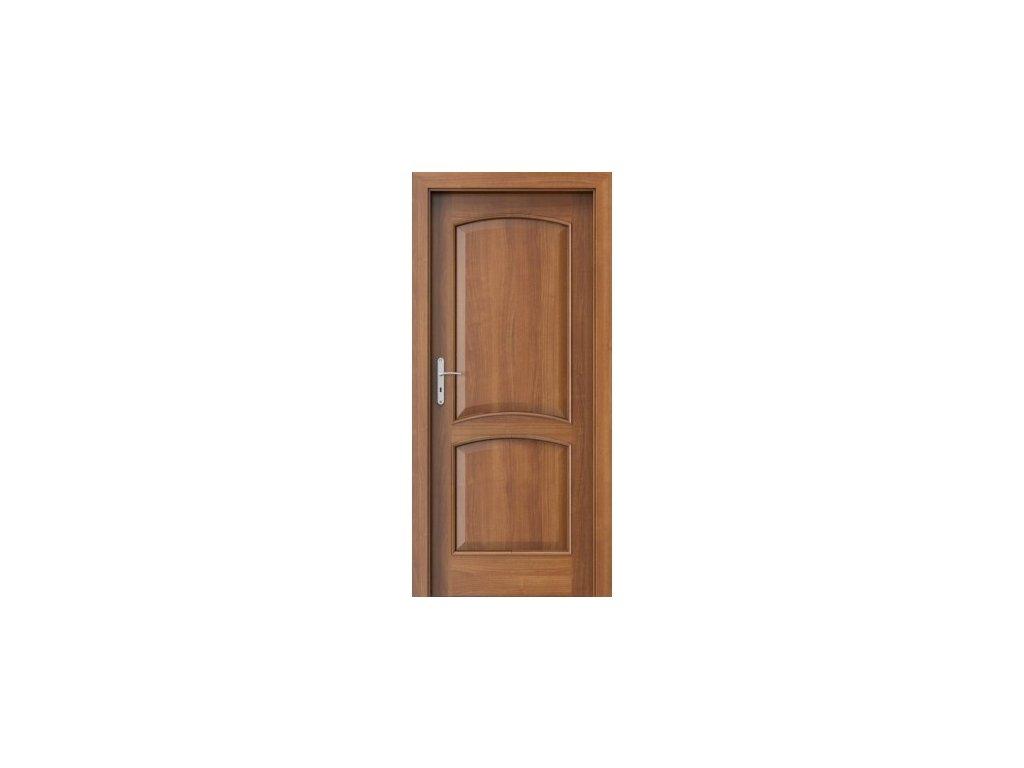 porta doors porta nova vzor 63