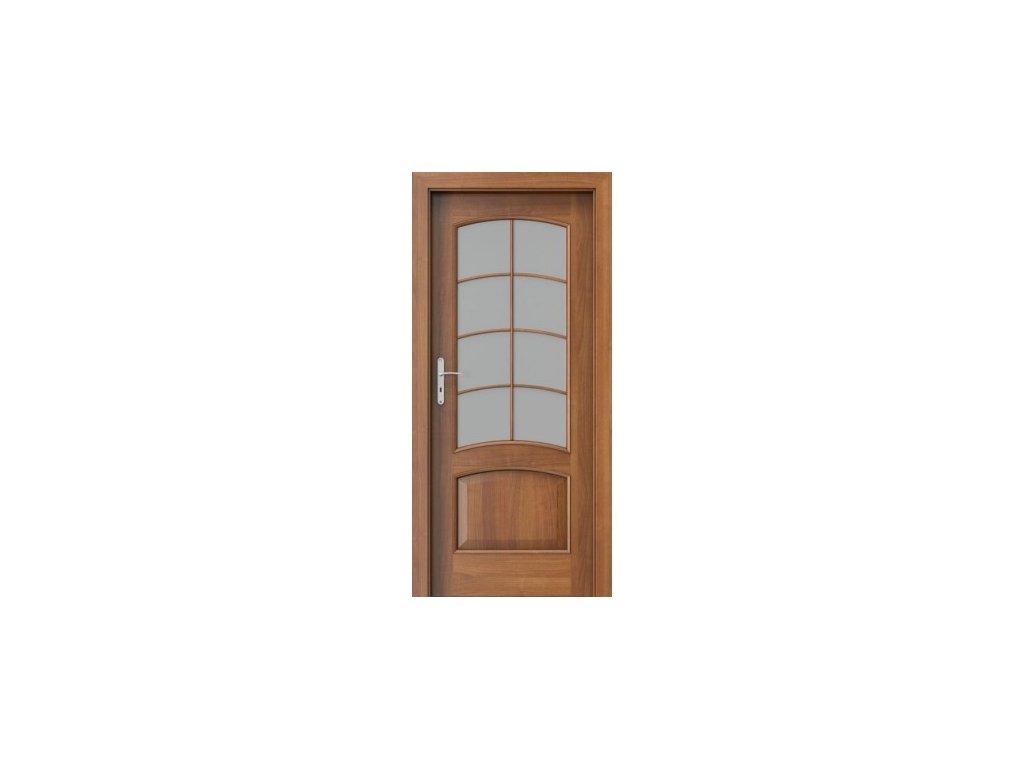 porta doors porta nova vzor 64