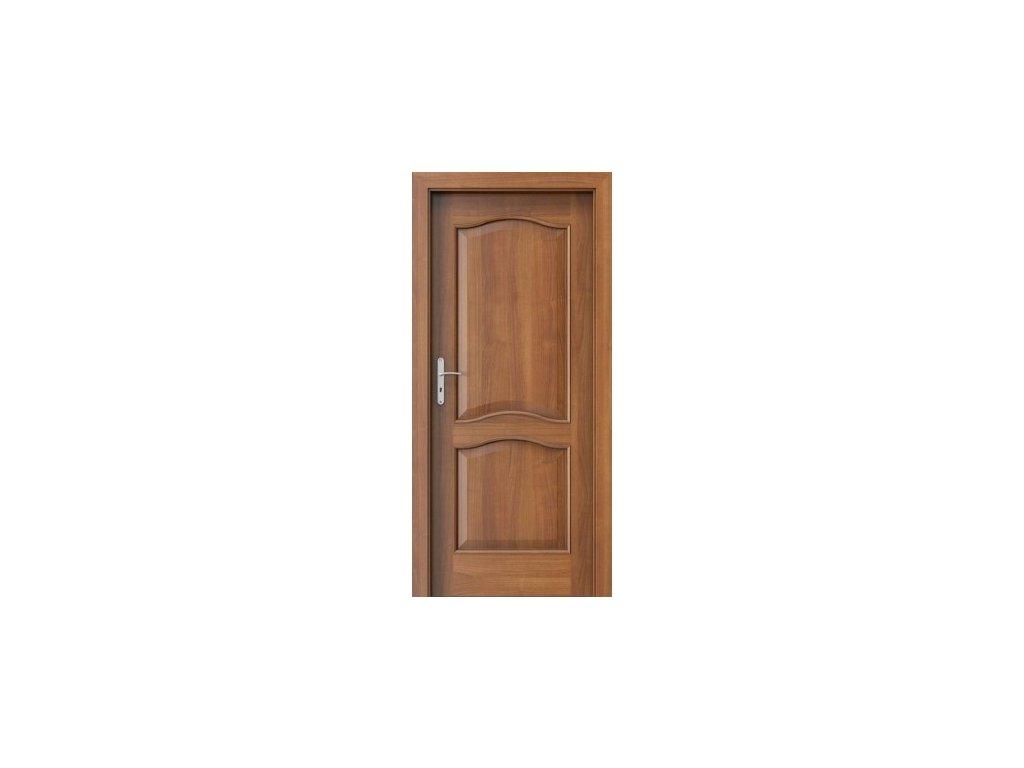 porta doors porta nova vzor 71