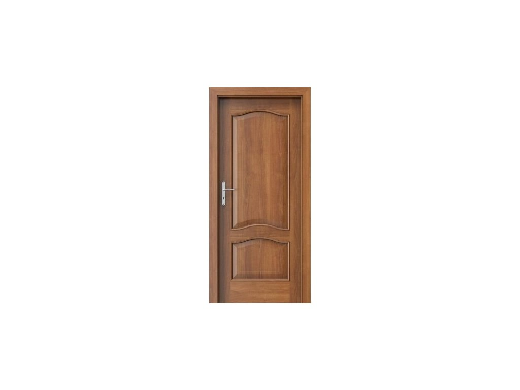 porta doors porta nova vzor 73