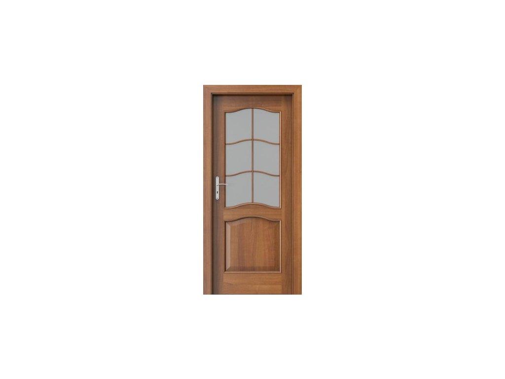 porta doors porta nova vzor 72