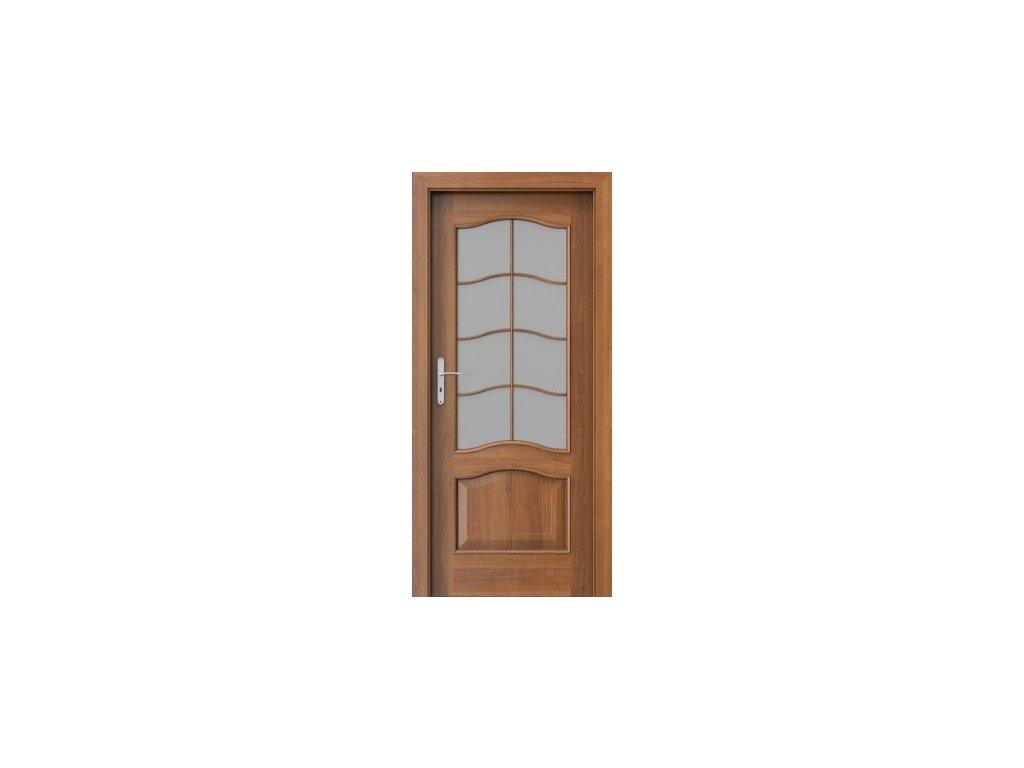 porta doors porta nova vzor 74