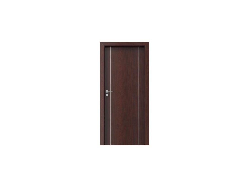 porta doors porta line vzor a1