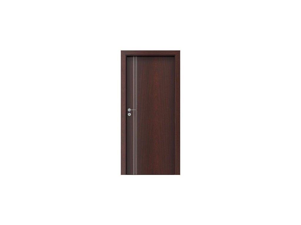 porta doors porta line vzor b1