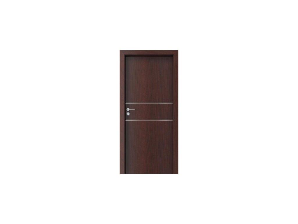 porta doors porta line vzor c1