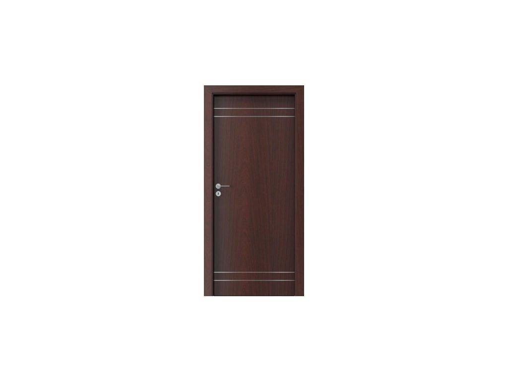 porta doors porta line vzor d1