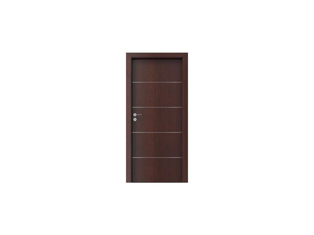 porta doors porta line vzor e1
