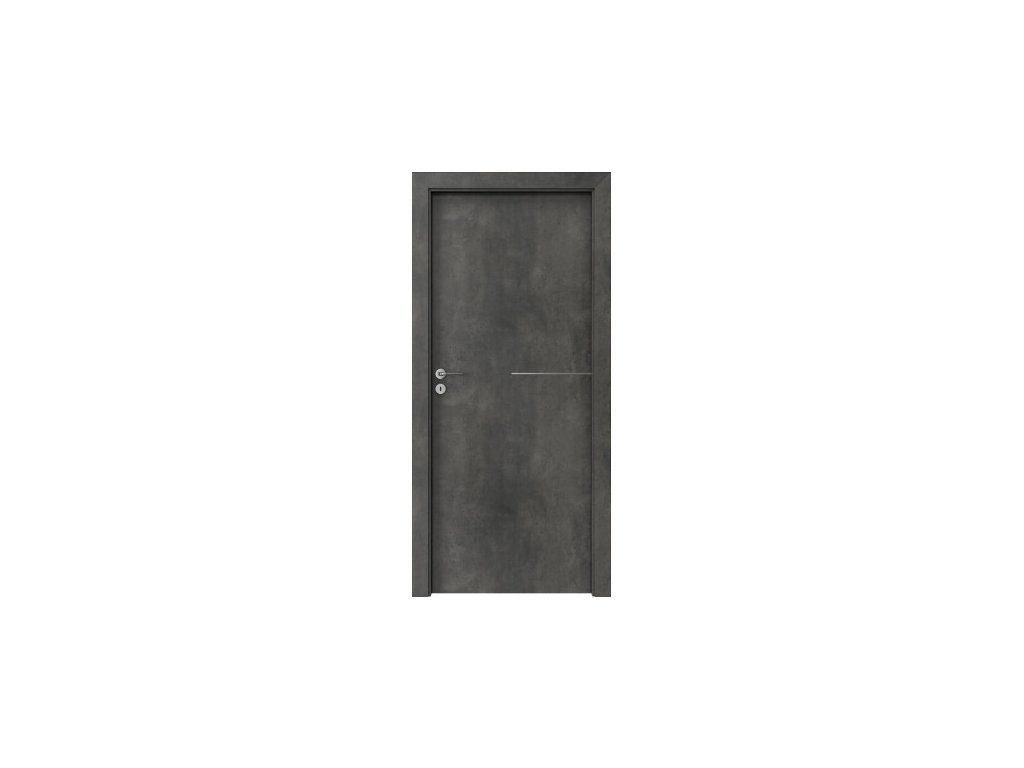 porta doors porta line vzor g1