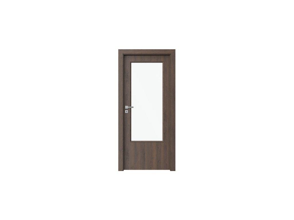 porta doors porta resist vzor 13