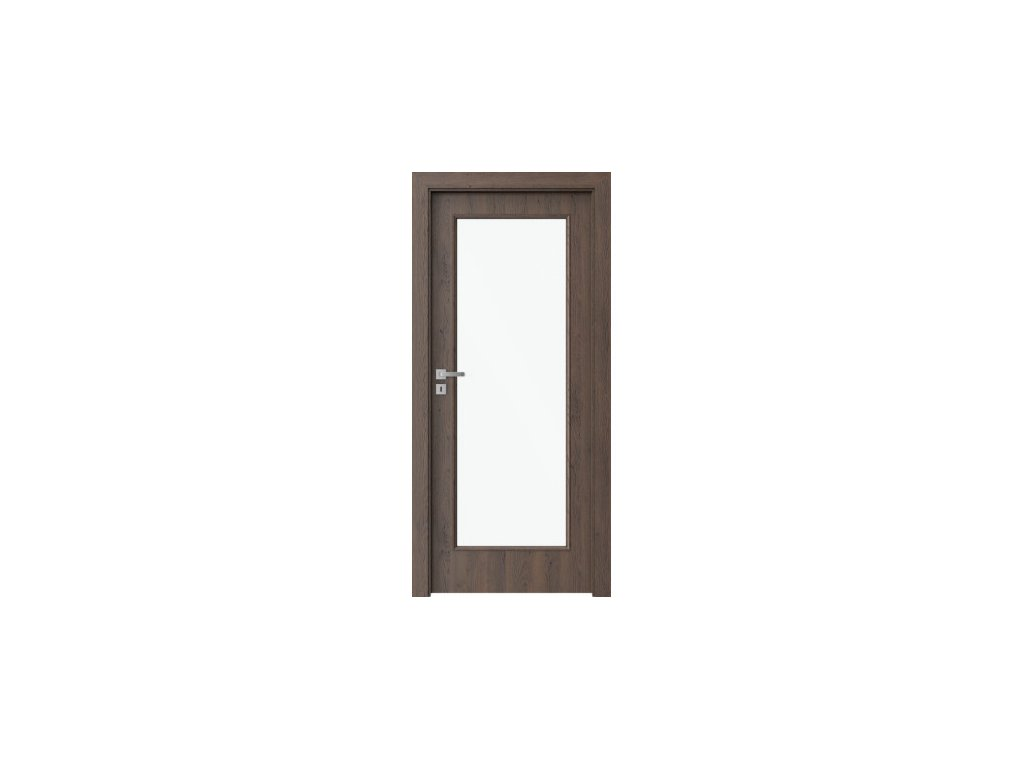 porta doors porta resist vzor 14