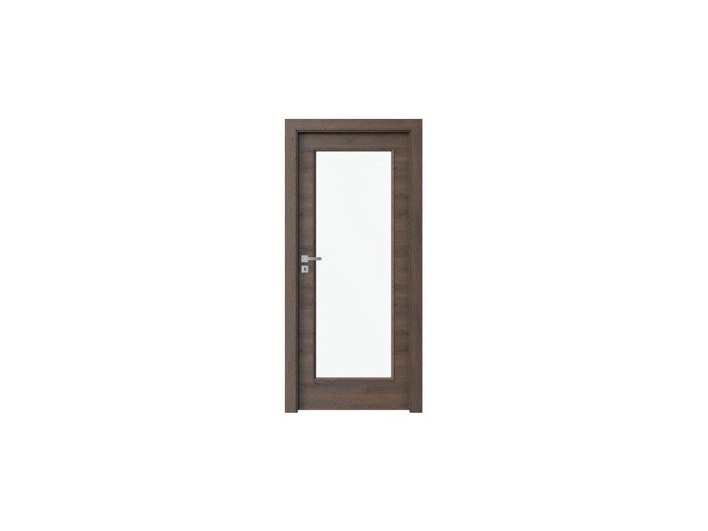 porta doors porta resist vzor 74