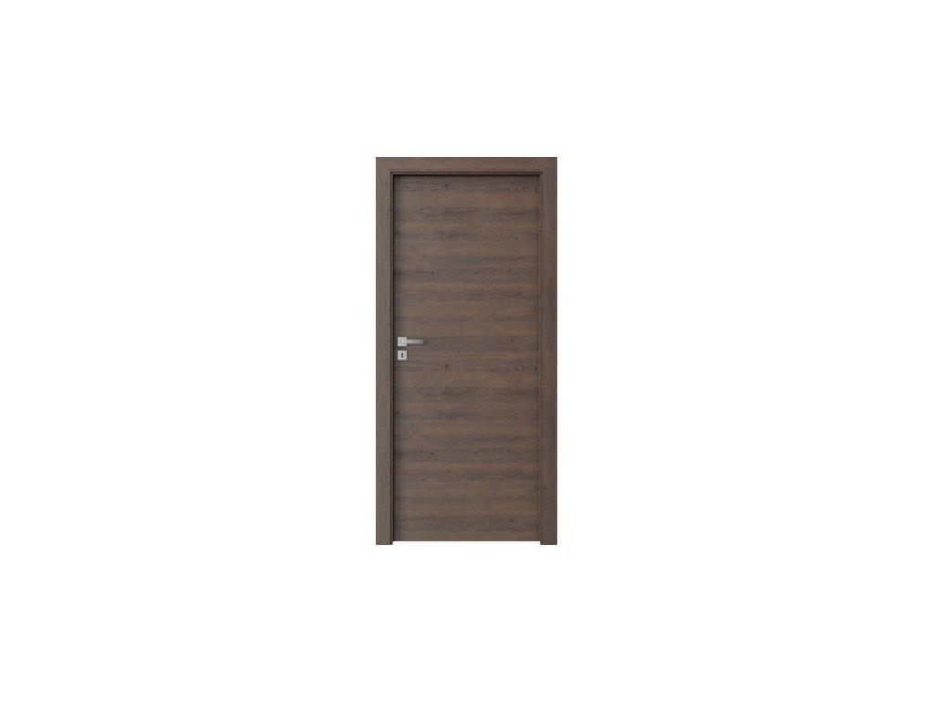 porta doors porta resist vzor 71