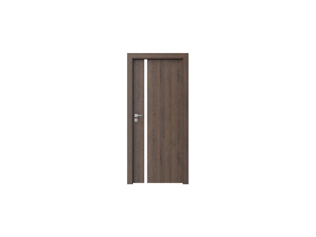 porta doors porta resist vzor 4a