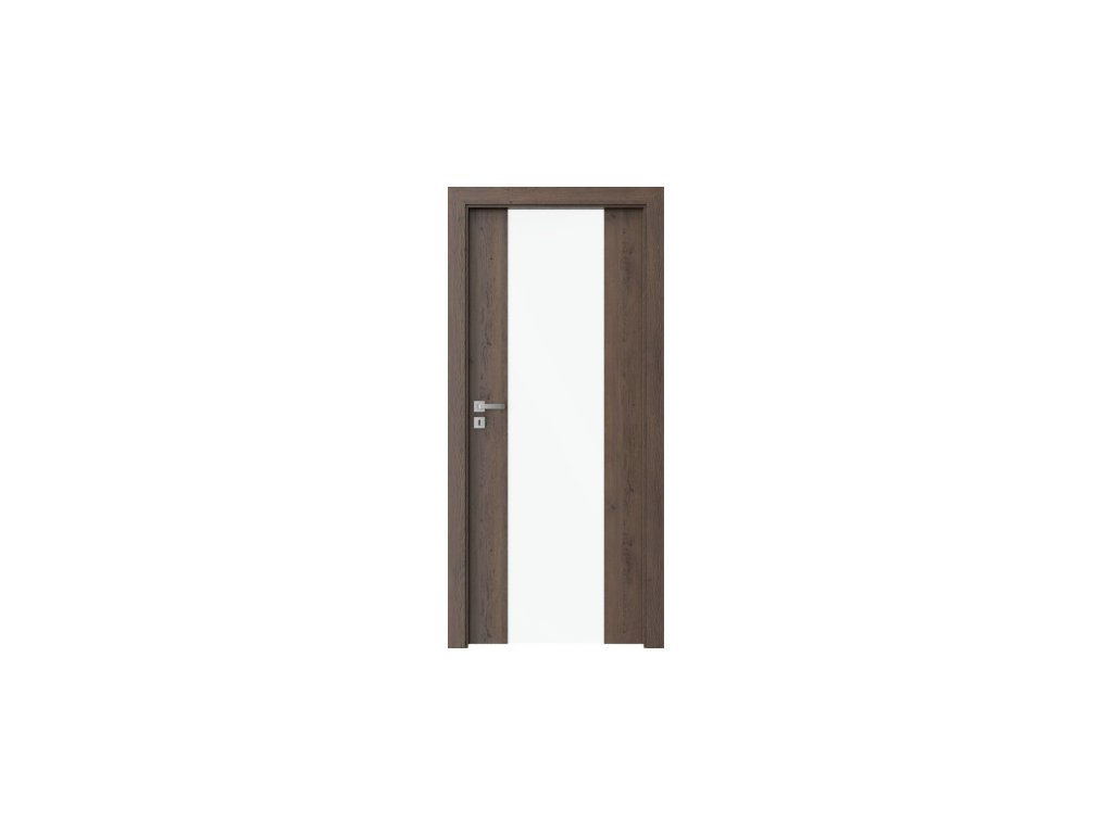 porta doors porta resist vzor 4b