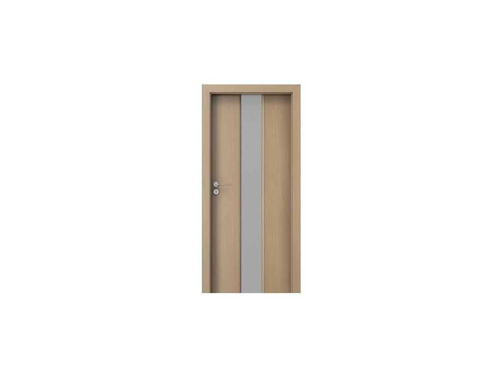 porta doors porta focus vzor 20