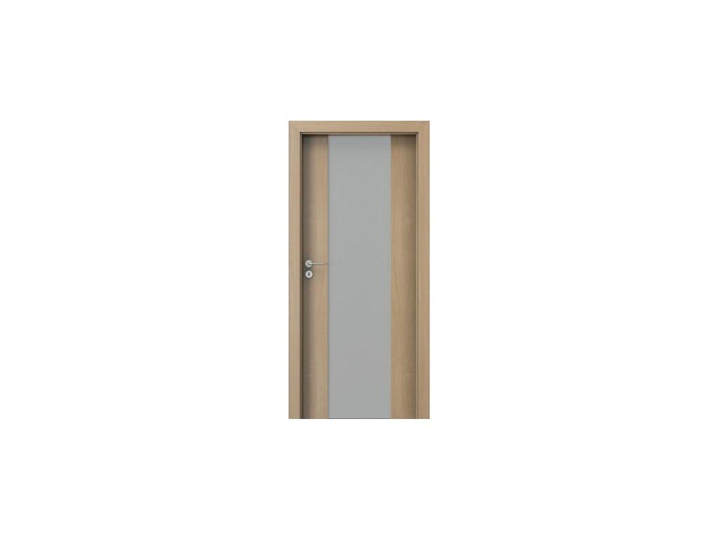 porta doors porta focus vzor 4b