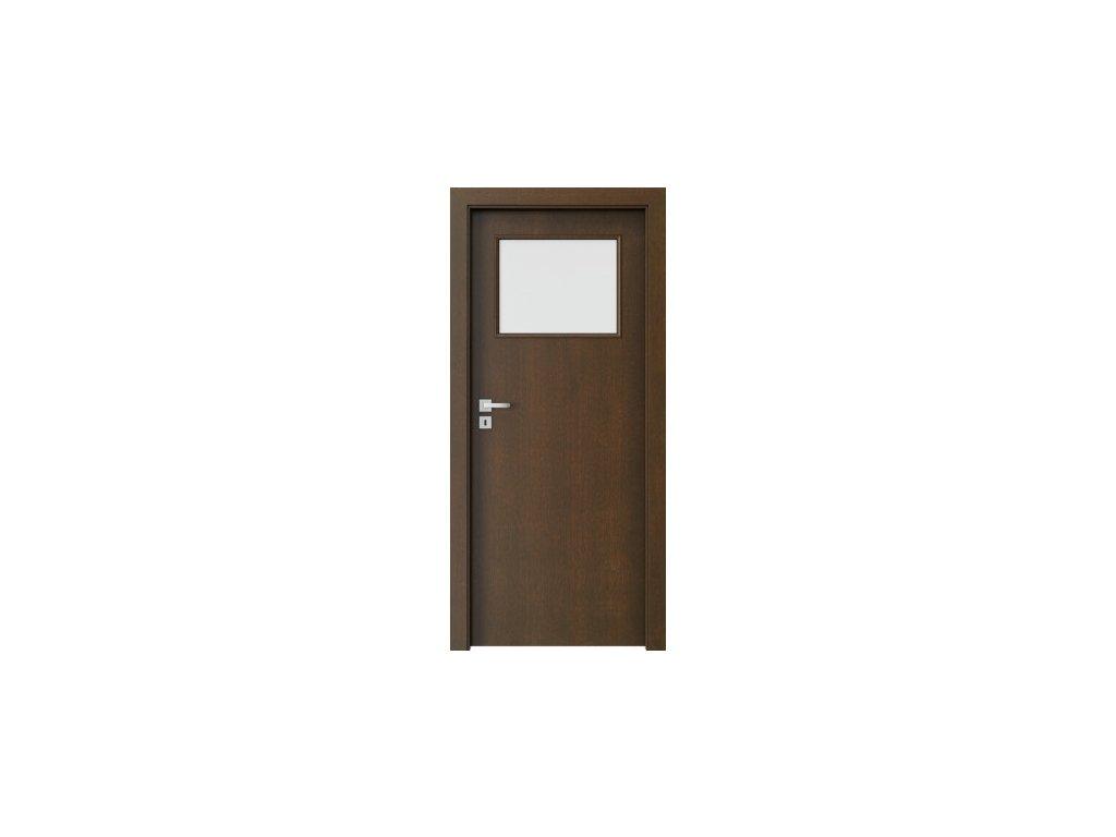 porta doors natura classic model 12
