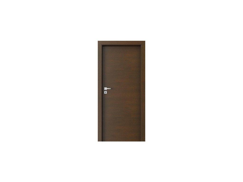 porta doors natura classic model 71