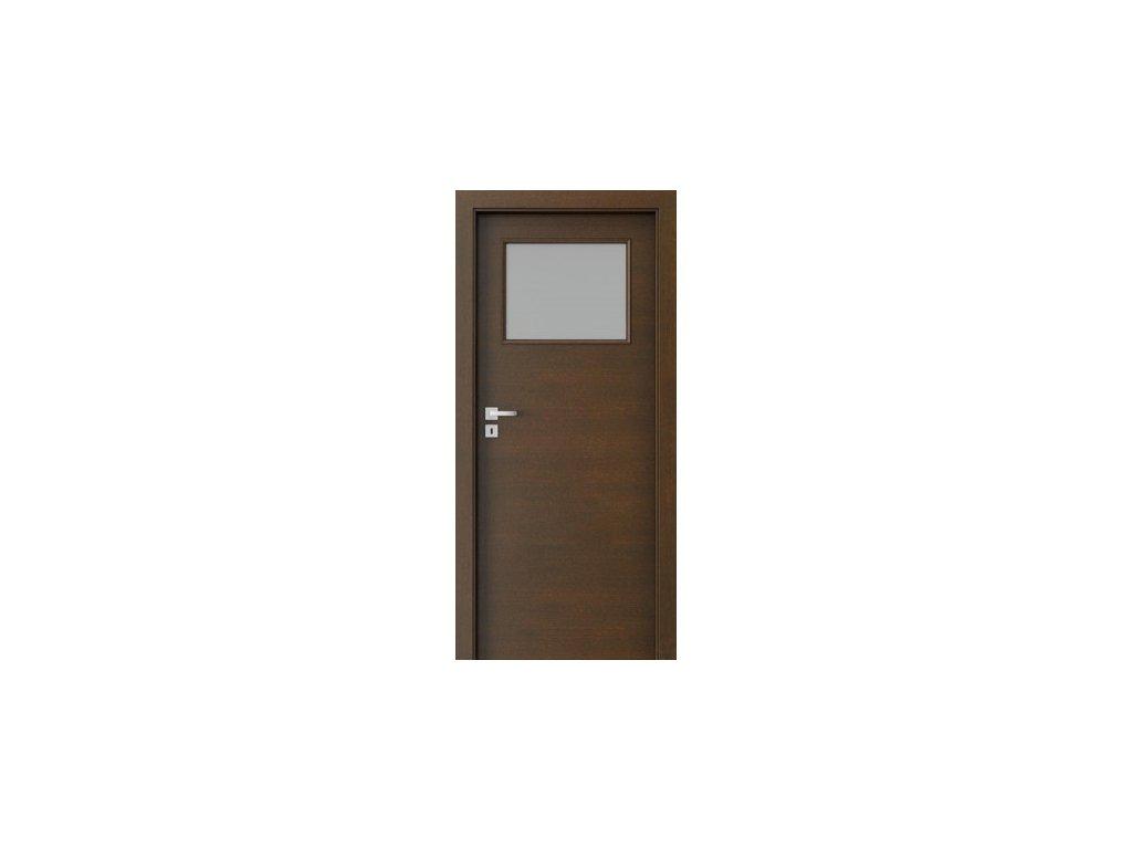 porta doors natura classic model 72