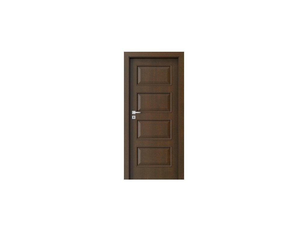 porta doors natura classic model 51