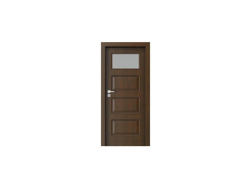 porta doors natura classic model 52