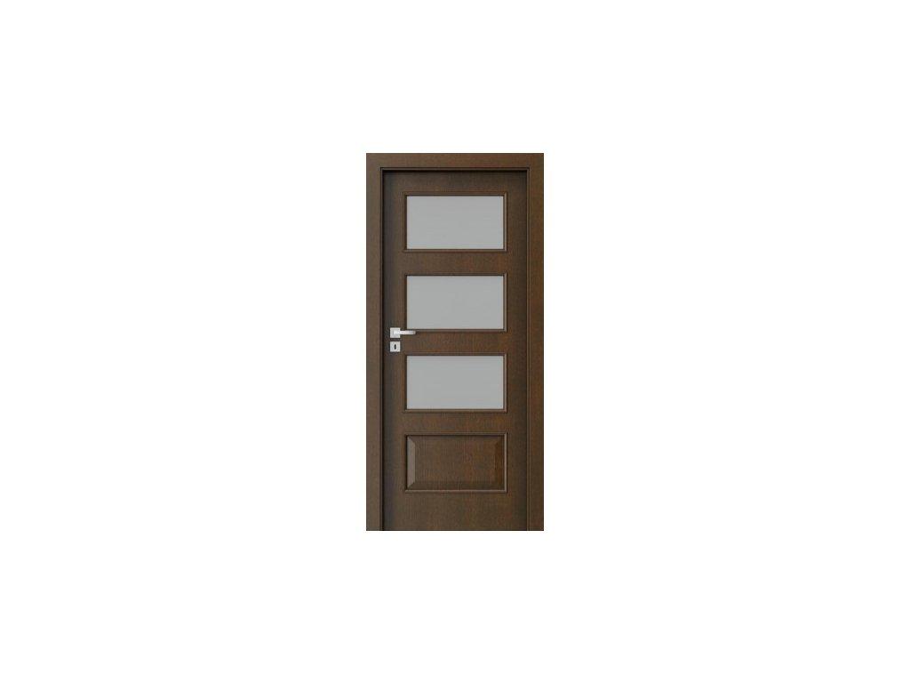 porta doors natura classic model 54