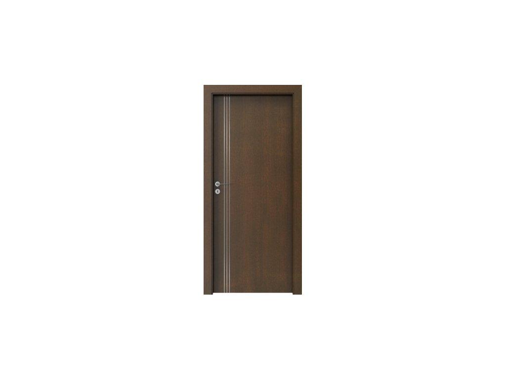 porta doors natura line vzor b1