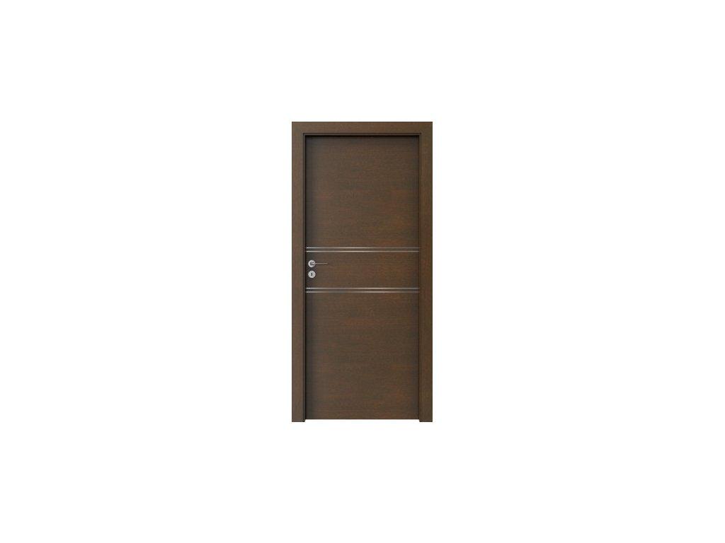 porta doors natura line vzor c2