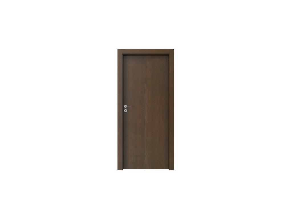 porta doors natura line vzor h1