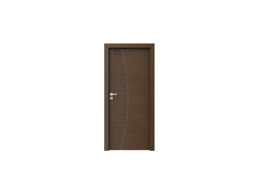 porta doors natura impress vzor 1