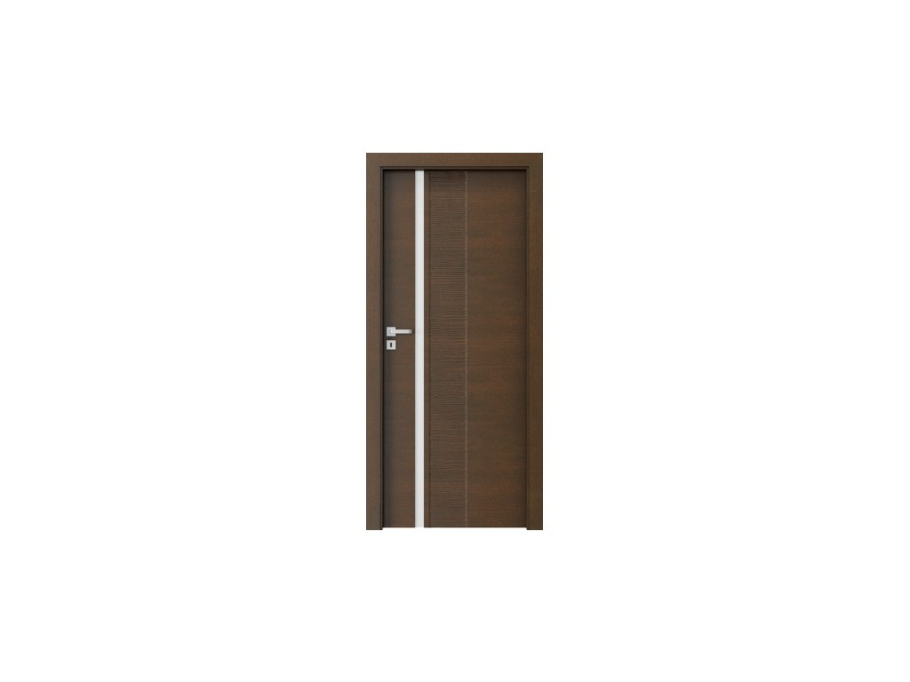porta doors natura impress vzor 7